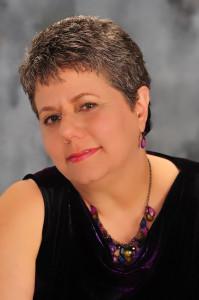 Edie Weinstein photo