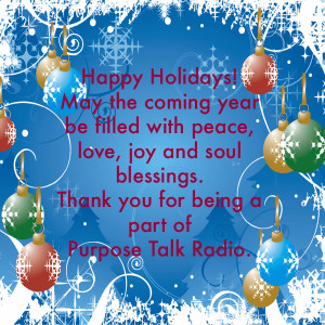 Happy Holiday graphic_edited-1